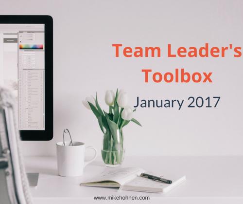 team-leaders-toolbox-3